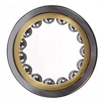 Factory Price Bearings 6200 6201 6202 6203 6204 6205 6305 6306 6308 Zz 2RS Deep Groove Ball Bearing